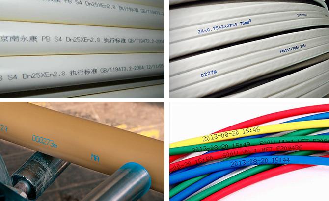 线缆管材(图1)